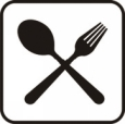 Simbolo Ristorante - Copia (4)