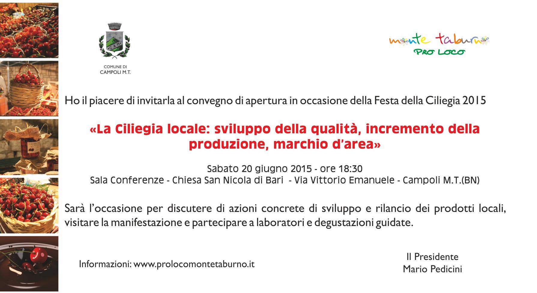 Invito_Convegno_Fronte