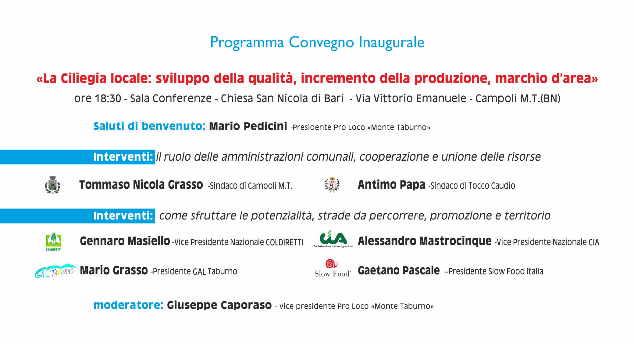 Invito_Convegno_Retro