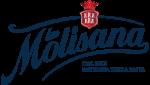 logo-molisana