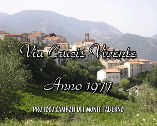 ViaCrucis1977