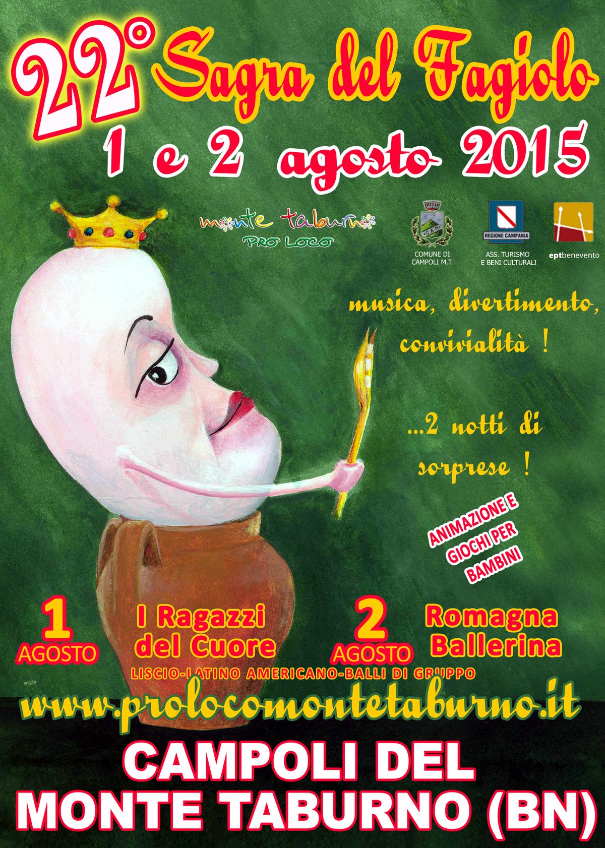 MANIFETSO_SAGRA_2015-gruppi-web