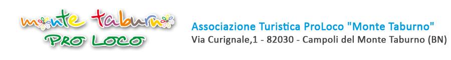"""Pro Loco """"Monte Taburno"""""""