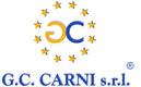 gccarni