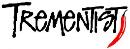 Immagine che contiene clipart  Descrizione generata automaticamente
