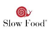 Risultati immagini per slowfood logo
